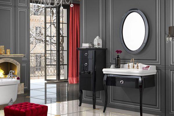 gabriella-black-banyo-mobilyasi