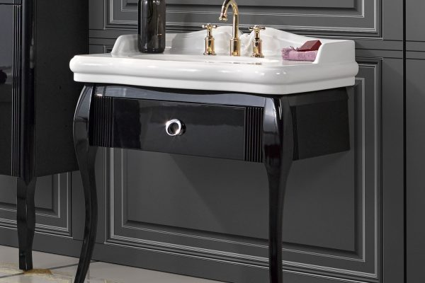 gabriella-black-lavabo