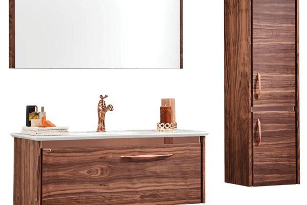 hermes-banyo-mobilyasi