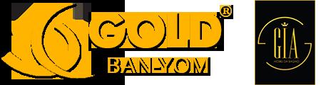 Gold Ban-yom