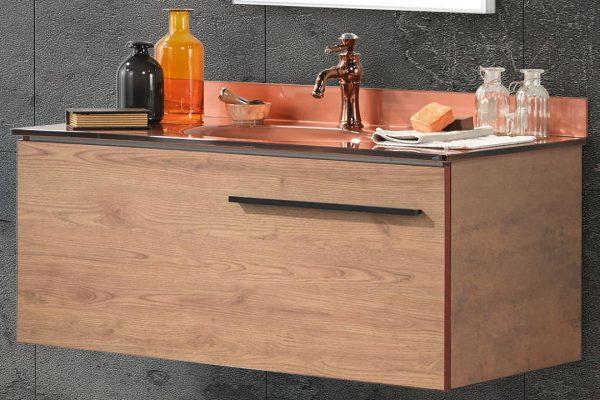 alberto-amber-lavabo-unitesi
