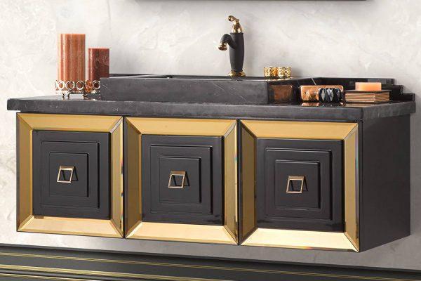 alegra-goldblack-lavabo-unitesi