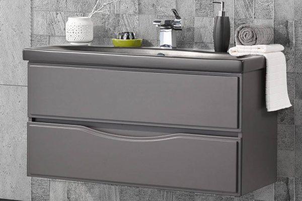 bellini-darkgrey-lavabo-unitesi