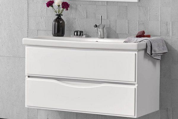 bellini-white-lavabo-unitesi