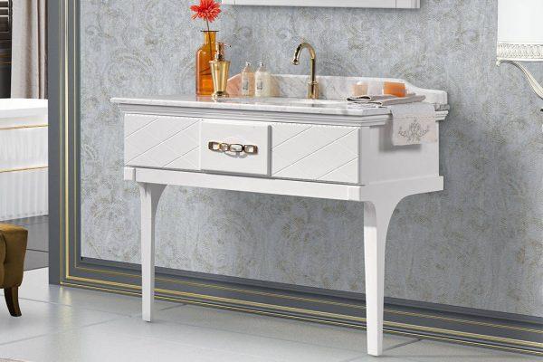 daniella-white-lavabo-unitesi