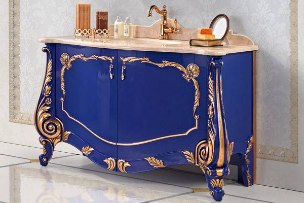 firruze-bluegold-lavabo-unitesi