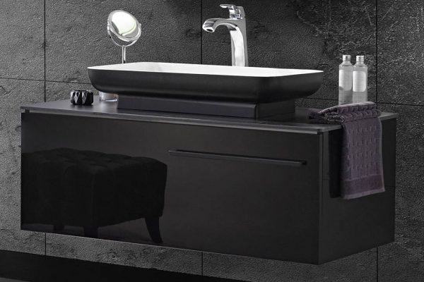 lucca-black-lavabo-ayna-unitesi