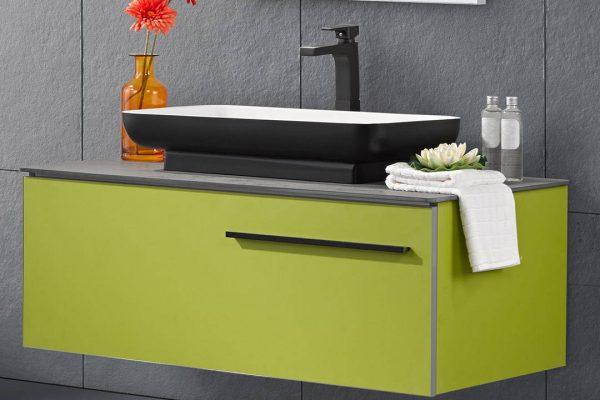 lucca-pop-green-lavabo-unitesi