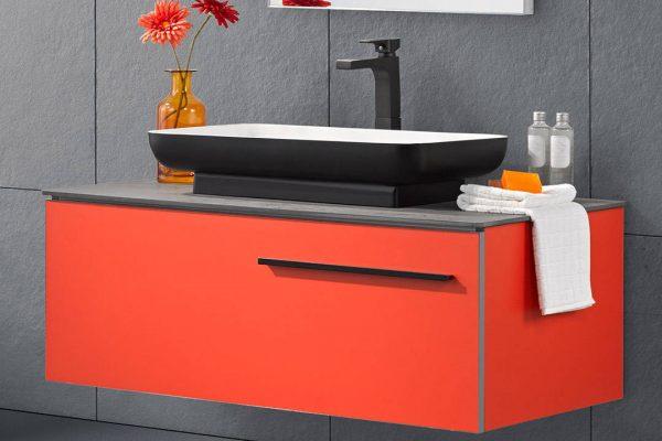 lucca-pop-orange-lavabo-ayna-unitesi