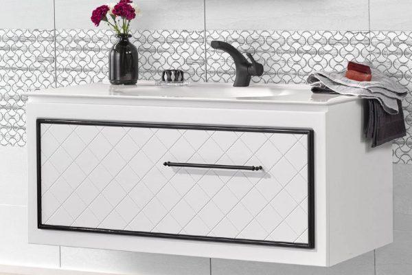 massima-white-lavabo-unitesi