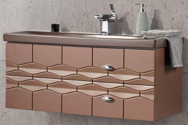 troya-brown-lavabo-unitesi
