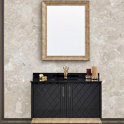 ottoman 110 banyo mobilyası